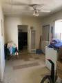 165 Little Page Street - Photo 14