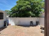 165 Little Page Street - Photo 19