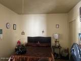 165 Little Page Street - Photo 8