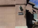 8407 Coyote View Court - Photo 1