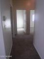 8407 Coyote View Court - Photo 10