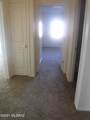 8407 Coyote View Court - Photo 11
