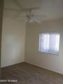 8407 Coyote View Court - Photo 12