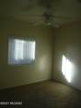 8407 Coyote View Court - Photo 13