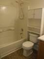 8407 Coyote View Court - Photo 14