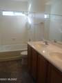 8407 Coyote View Court - Photo 15