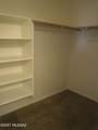 8407 Coyote View Court - Photo 16