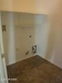 8407 Coyote View Court - Photo 17