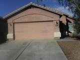 8407 Coyote View Court - Photo 2