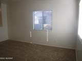 8407 Coyote View Court - Photo 3