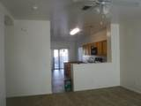 8407 Coyote View Court - Photo 4