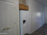 8407 Coyote View Court - Photo 6