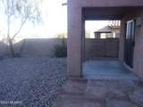 8407 Coyote View Court - Photo 8