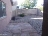 8407 Coyote View Court - Photo 9