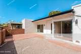 498 San Ignacio - Photo 7