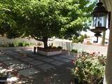 1080 4Th Street - Photo 26