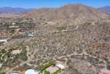 Camino Vista Del Cielo - Photo 2