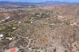 Camino Vista Del Cielo - Photo 3