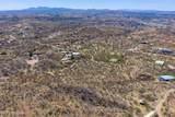 Camino Vista Del Cielo - Photo 4
