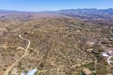 Camino Vista Del Cielo - Photo 5