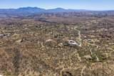 Camino Vista Del Cielo - Photo 6