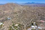 Camino Vista Del Cielo - Photo 7