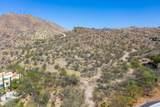 Camino Vista Del Cielo - Photo 8