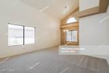 8965 Obsidian Place - Photo 10