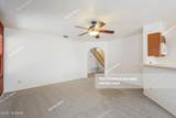 8965 Obsidian Place - Photo 11