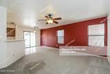 8965 Obsidian Place - Photo 12