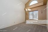 8965 Obsidian Place - Photo 13