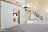 8965 Obsidian Place - Photo 14