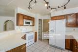 8965 Obsidian Place - Photo 16