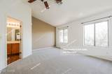 8965 Obsidian Place - Photo 17