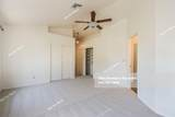 8965 Obsidian Place - Photo 18
