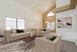8965 Obsidian Place - Photo 2