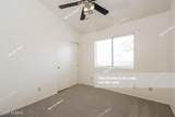 8965 Obsidian Place - Photo 20
