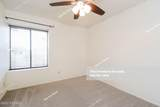 8965 Obsidian Place - Photo 22