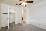 8965 Obsidian Place - Photo 23