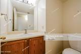 8965 Obsidian Place - Photo 24