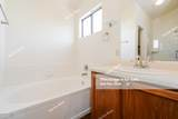 8965 Obsidian Place - Photo 25