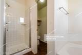 8965 Obsidian Place - Photo 26