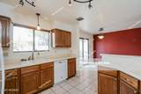 8965 Obsidian Place - Photo 4