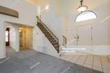 8965 Obsidian Place - Photo 9