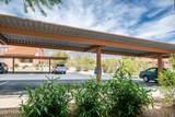 5051 Sabino Canyon Road - Photo 19