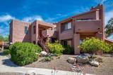 5051 Sabino Canyon Road - Photo 2