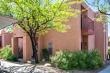5051 Sabino Canyon Road - Photo 21