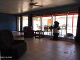 9870 Lucille Drive - Photo 10
