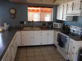9870 Lucille Drive - Photo 11