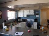 9870 Lucille Drive - Photo 12